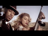 Fergie - Glamorous (ft. Ludacris) (RU Subtitles  Русские Субтитры)