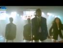 Дискотека 90 смотреть Ютуб клипы  Сборник клипы 90 х Зарубежные(360p)