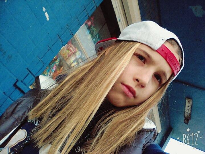Марина Милославская - фото №2
