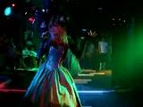 ФРИДА БАКС (г.Киев) И МОНИКА DANCE (г.ДНЕПРОПЕТРОВСК) 4.MPG