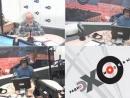 Алексей Венедиктов Ошибки Навального и предсказания Бзежинского 27.05.17