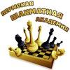 Федерация Шахмат и Пермская Шахматная Академия