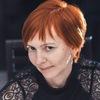 Творческая мастерская Татьяны Калининой