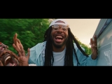 Big Baby D.R.A.M. - Broccoli feat. Lil Yachty