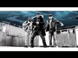 Navigator feat. Skarra Mucci &amp Bassface Sascha - Sound The Alarm (Serum Remix)