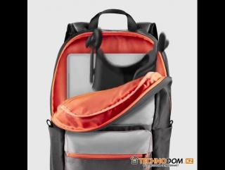 А у нас огромный выбор рюкзаков!
