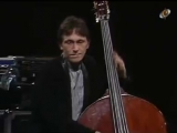 Jacques Loussier Trio-Brandenburg Concerto No. 5 in D Major 1_2