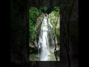 Агурские водопады 💧 и Орлиные скалы 🏔 вместе 👭 с adventuretime 🌏