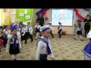 Буквоежки, день Крымской весны!