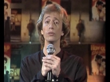 Robin Gibb - Juliet (1983)