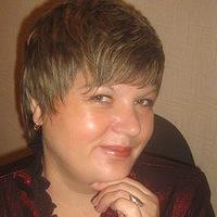 Эльмира Зенькова