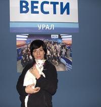 Елена Лотиева