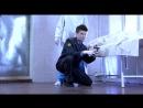 Учитель в законе 2 (сериал 2010 год) 13-серия