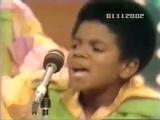 I Want You Back - The Jackson Five (1969).
