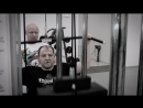 ЖЕСТКАЯ Мотивация перед Тренировкой 💪- Не Ставь себе ГРАНИЦЫ! - Мотивация Cпорт