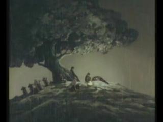 Оружие выживания Моспида: Любовь живёт  Genesis Climber Mospeada: Love Live Alive