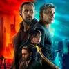 КиноБум | НОВИНКИ КИНО 2017• НОВЫЕ ФИЛЬМЫ онлайн