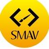 SMAV - РАЗРАБОТКА САЙТОВ
