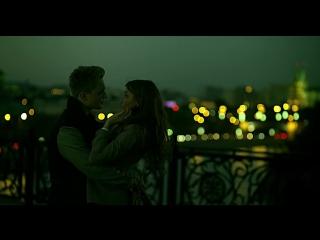 Егор Крид feat. Алексей Воробьев - Больше чем любовь - 720HD - [ VKlipe.com ].mp4
