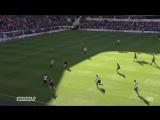 7-ой тур: «Тоттенхэм» 2:0 «Манчестер Сити»