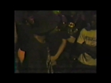 Lord Finesse Percee P Freestyle 1992