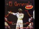 El General - Las Chicas (1995) C&ampC Music Factory Remix