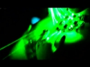 DJ Forsage Topless DJ Aurika Topless Led DJ Show †