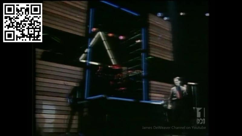 Gary Numan - Down in The Park - Rarest ORIGINAL version Musi » Freewka.com - Смотреть онлайн в хорощем качестве