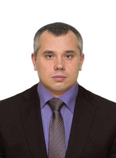 Дмитрий Акаемов