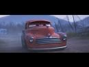 Тачки 3 / Cars 3.Трейлер 3 2017 1080p