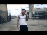Redlight King - Born to Rise (Official Video)