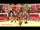 Momoclo Wagakki Revolution Z - Nippon Egao Hyakkei