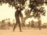 Дженнифер Лопес в роли цыганки! Обалденная песня и клип))).mp4