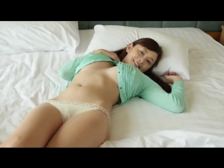 порно ролик домашний  зрелая секс эротика HD, малолетки,  оргия,  сиськи, лесби, лесбиянки  трах,  частное,  brazzers