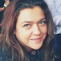 Анкета Елена Максимова