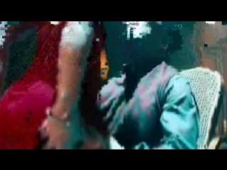 китайский домашний  секс порно эротика Китаянка Латинка Домашнее Миньет  Жесть Школьница Студентка Соска Шлюха anal oral sex XXX