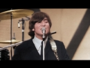The Beatles - Help! (Live 1965)
