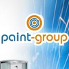 PAINT-GROUP