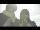 Acid Black Cherry Mirai Yosouzu Ⅱ J Rock