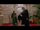 Donald Trump in Home Alone 2- Lost in New York (1992)