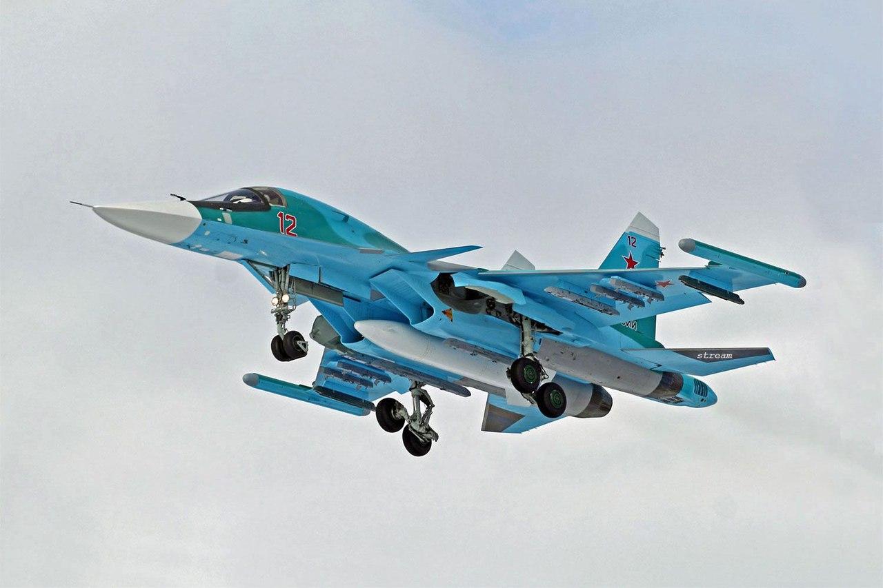 Orosz légi és kozmikus erők - Page 4 Hj61aBUh7Ow