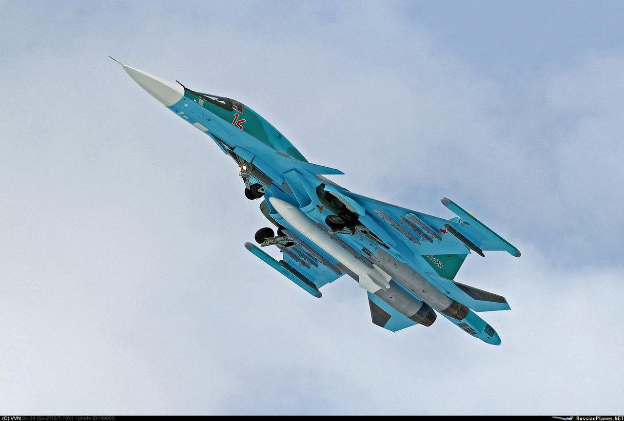 Orosz légi és kozmikus erők - Page 4 2nWwLkVvBIM