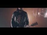 Louna - Громче и злей! (2017) (Alternative Rock)