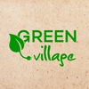 Экофестиваль Green Village: Санкт-Петербург