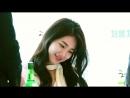 170214  수지  처음처럼 11주년발렌타인데이 기념 팬싸인회 by 몽아 @롯데월드몰 아트리움 팬싸인회