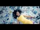 Мария Рубановская - ПОЗВОНИ, БУДЬ ПОСМЕЛЕЙ  #музыкальныйклип #шансон#шлягер #хит #клип