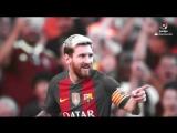 Lionel Messi - Magic ● Skills ● Dribbling ● Goals HD