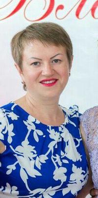 Вероника Маркова,