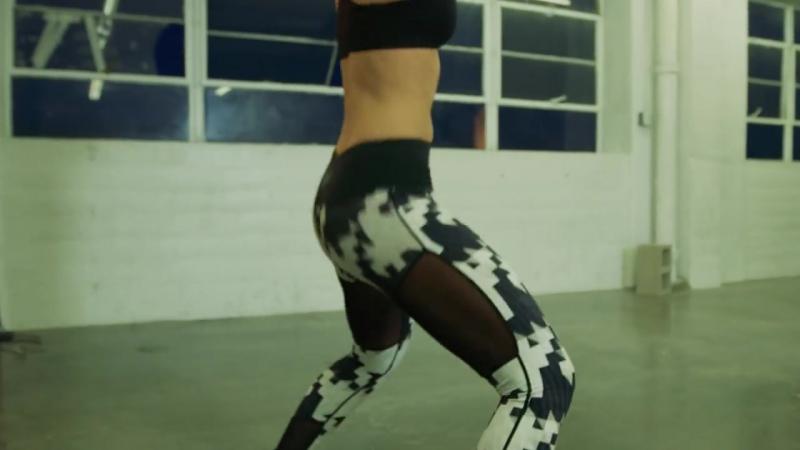 Twerk Freestyle by Lexy Panterra Lexy Panterra Used to Know Нереально крутой и самый сексуальный тверк