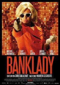 Банк-леди / Banklady (2013)